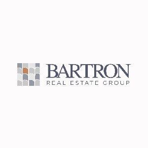 the_bartron_real_estate_group_logo