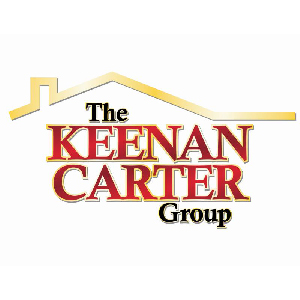 The-keenan-carter-group_logo
